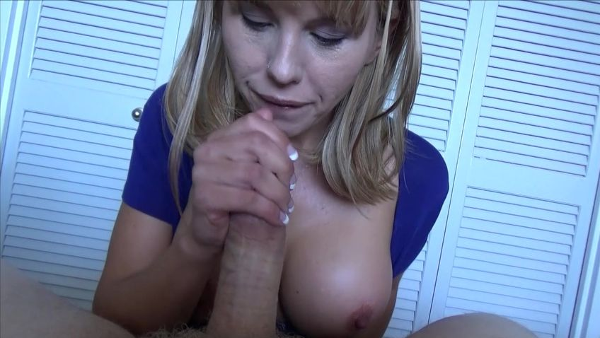 Cory Chase Fucked Step Son