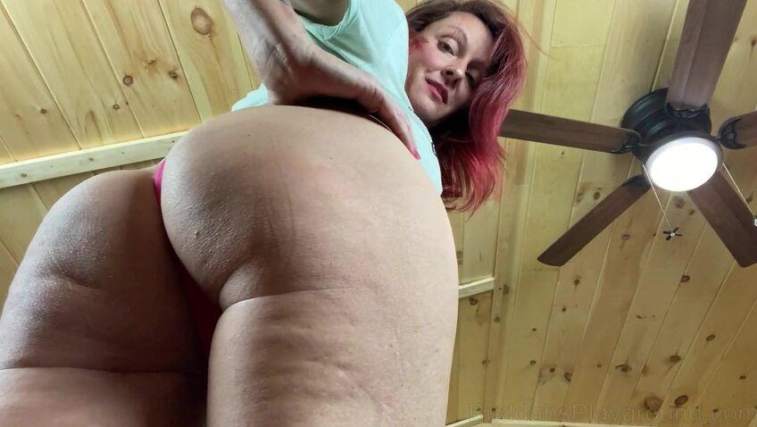 Porno Taboo Mom Son Sex